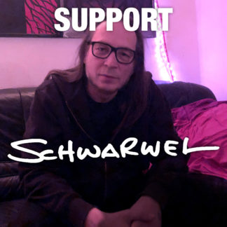 SCHWARWEL